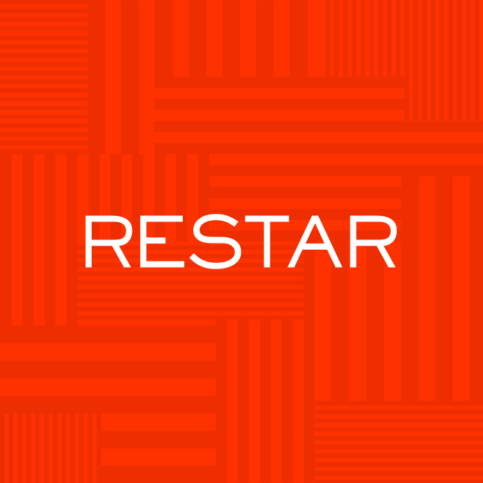 RESTAR株式会社